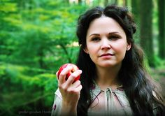 "The 22 Most Convincing ""Once Upon A Time"" Fan Theories. Not all makes sense but some are pretty convincing."