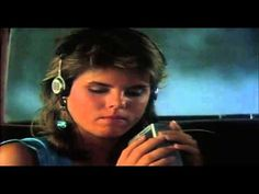 ▶ Trick Or Treat ( FULL MOVIE 1986) by Kas-g - YouTube