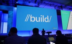 Windows 10 Preview build 14295: Descarga su ISO hoy