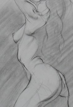 life drawing - Google Search