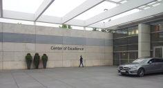 Visit Mercedes-Benz Sindelfingen Plant 04