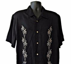 Men s fashion on pinterest golf shirts neckties and shirt men
