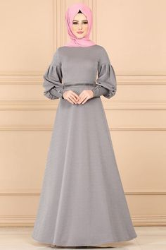 Hijab Wedding Dresses, Modest Dresses, Girls Dresses, Bridesmaid Dresses, Abaya Fashion, Muslim Fashion, Fashion Dresses, Indian Designer Outfits, Designer Dresses