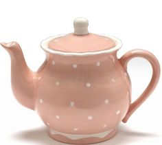 *Google Image Result for http://homedecor7.com/wp-content/uploads/2011/10/Beautiful-Tea-Pots-3.jpg