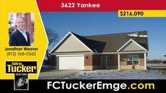 Tucker Talks Homes - March 5-6, 2016