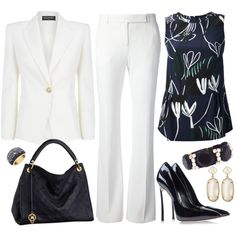 """Untitled #1223"" by emmafazekas on Polyvore"
