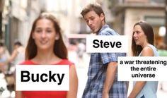 stucky*   Tumblr
