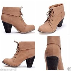 Girls High Heel Boots | eBay