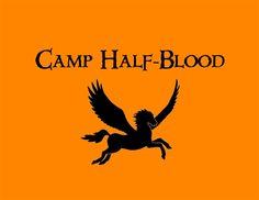 Percy Jackson and Annabeth Chase Fan Fiction | ... Fanfiction de Percy Jackson & os Olimpianos - Lembranças de Annabeth