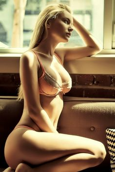 Introspection #sexy #women