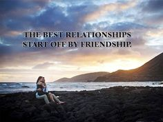 relationship Search - Collection Of Inspiring Quotes, Sayings, Images Famous Quotes, Best Quotes, Favorite Quotes, Good Relationship Quotes, Relationships, Strong Relationship, Life Quotes, Ever Quote, Great Love Quotes