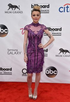 Cher Lloyd attends the 2014 Billboard Music Awards at the MGM Grand Garden Arena on May 2014 in Las Vegas, Nevada. Cher Lloyd, Billboard Music Awards 2014, Hollywood Life, Hollywood Celebrities, Hollywood Stars, Jordin Sparks, Jennifer Lopez, Lloyd Singer, Las Vegas
