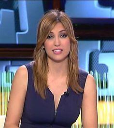 De Sabatés En 16 Intermedio El Imágenes Sandra Mejores 2013 cl1FJTK3
