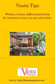 Within a house differential levels for internal rooms are no – About Clothing Trends Indian House Plans, Vastu Shastra, Feng Shui Tips, Fire Signs, Indian Homes, Cool Kitchen Gadgets, Home Design Plans, Photo Quotes, Interior Design Tips