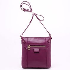 Cheap bag chandelier, Buy Quality bag beige directly from China bag manicure Suppliers: Genuine leather women messenger bags with high quality fashion business shoulder bags for women crossbody bag Handbags Leather Handbags, Leather Bag, Cowhide Leather, Cow Leather, Womens Messenger Bag, Fashion Business, Womens Purses, Purses And Bags, Women's Bags