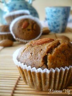 Mamma Veg: senza glutine