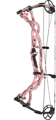 Hoyt Carbon Element G3 Compound Bows - HOYT.com    I WANT THIS BOW - IT WILL BE MY NEXT ONE