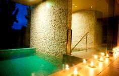 Daylesford Spa Packages Mineral Rituals - The Mineral Spa Hepburn Springs S Spa, Spa Day, Daylesford Victoria, 26 Birthday, Spa Specials, Spa Packages, Victoria Australia, Reno, Get Directions