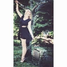 (C) Jessica Rens Photography