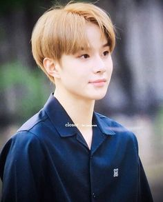 #jungwoo #nct #nct2018