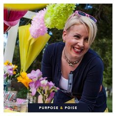 Welcome to the Party! Not any old party, but God's very own! Head over to our new website, Purpose & Poise (link in bio) for resources, freebies and lots of fun! . Bold. Playful. Fun. Curious & Exciting. A place for friendship, fun, a few frolics and mak Welcome To The Party, Purpose, Friendship, God, Website, News, Link, Instagram, Dios