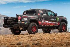 Tacoma Pro, Toyota Tacoma, Monster Trucks, Tacoma World