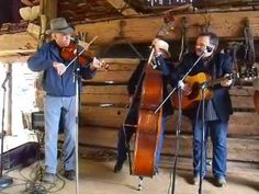 """Hilarious Clog Dancer steals the show - """"Orange Blossom Special"""" by Steve Gulley full video - YouTube"""