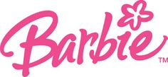 Just a little girl: Barbie in gameboy advance