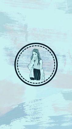Imagem por Alina D/Yakimiva em Инстаграм, актуальные истории Instagram Logo, Instagram Design, Prints Instagram, Instagram Frame, Free Instagram, Instagram Story Template, Instagram Story Ideas, Instagram Feed, Instagram Fashion