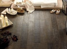 Pretty! Porcelain Tile Selection - Mission Stone & Tile