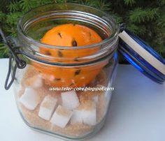 "teller-cake: ""44"", a karácsonyi likör (SAD20-ra) Pickles, Cantaloupe, Cucumber, Fruit, Cake, Food, Kuchen, Essen, Meals"