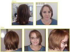 #ocs #hair #miracle #organic Organic Colour Systems, Hair, Color, Colour, Strengthen Hair, Colors