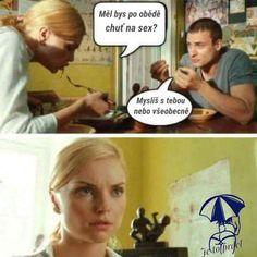 Funny Memes, Jokes, Funny Pictures, Lol, Humor, Cars, Quotation, Fanny Pics, Husky Jokes
