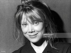 sissy-spacek-circa-1980-in-new-york-city-picture-id565246505 (1024×770)