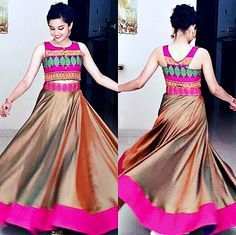 32ce9f86a1 Read the website above click the link for even more selections buy sarees  online Lehenga Designs