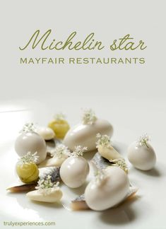 16 Mayfair Restaurants with Michelin Stars in 2020 Mayfair Restaurants, Top Restaurants, French Restaurants, Experience Gifts, Michelin Star, In Season Produce, Ceramic Tableware, Things To Do In London, Best Dining