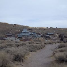 Bodie Ghost Town - California Historic State Park 1  #bodie, #bodieghosttown, ghosttown, #ghosttowns,#historicgoldtown,#goldmines