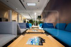 Model 18 - Biuro. Kliknij zdjęcie by uzyskać więcej informacji lub aby przejść na naszą stronę internetową.