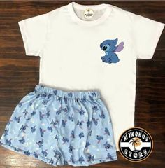 I need this😍 - Outfit-Ideen❤ - BakedChicken Cute Disney Outfits, Cute Lazy Outfits, Trendy Outfits, Classy Outfits, Cute Pajama Sets, Cute Pajamas, Disney Pajamas, Teen Fashion Outfits, Outfits For Teens