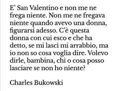 Charles Bukowski, Math Equations, Book