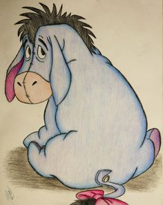 Thats My Eeyore                                                                                                                                                                                 More