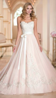 wedding dress wedding dresses #wedding #lace