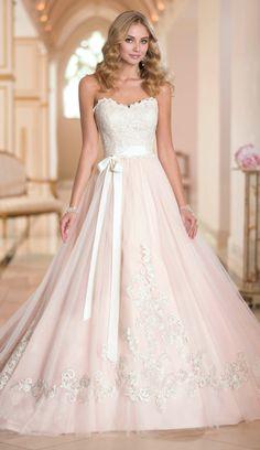 wedding dress wedding dresses #wedding #lace jaglady