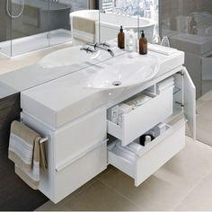 Laufen Bathrooms Full Range Sale - banyo