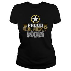 Proud Mom T Shirt Grandma #gift #ideas #Popular #Everything #Videos #Shop #Animals #pets #Architecture #Art #Cars #motorcycles #Celebrities #DIY #crafts #Design #Education #Entertainment #Food #drink #Gardening #Geek #Hair #beauty #Health #fitness #History #Holidays #events #Home decor #Humor #Illustrations #posters #Kids #parenting #Men #Outdoors #Photography #Products #Quotes #Science #nature #Sports #Tattoos #Technology #Travel #Weddings #Women