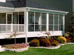 Screened In Porch Flooring Screened In Porch With Fireplace Screened In  Porch Under Deck Ideas Screened