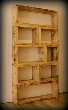 Out of Curiosity: Reclaimed Wood & Pallet Projects? Out of Curiosity: Reclaimed Wood & Pallet Projects? The post Out of Curiosity: Reclaimed Wood & Pallet Projects? appeared first on Home. Palette Diy, Wood Palette Ideas, Wooden Pallets, Pallet Wood, Pallet Boards, Barn Wood, Recycled Pallets, Pallet Tables, Outdoor Pallet