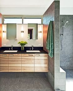 202 best bathroom lighting images on pinterest exterior light george kovacs lighting saber collection two light wall sconce aloadofball Image collections