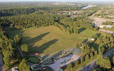 Golf Les Rivieres, 6500 Boul. des Forges, Trois-Rivières, Quebec, Canada