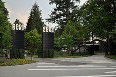 Koninklijke opening entree park Berg en Bos • Van de Haar Groep • Van de Haar Groep